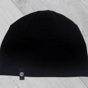 czapka-duze02