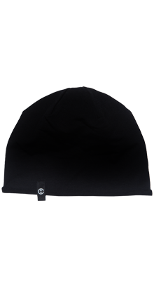 czapka-solo